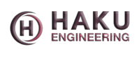 Haku Engineering