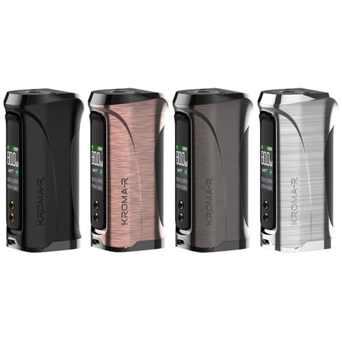 Innokin Kroma R Express KIT