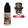 Concentrado Imagipour Apple Pie by HALO 10ml