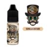 Concentrado Imagipour Vanilla Custard by HALO 10ml