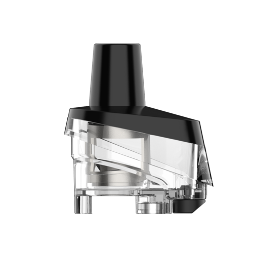 Vaporesso PM80 Pod - Pack 2 (4ml)