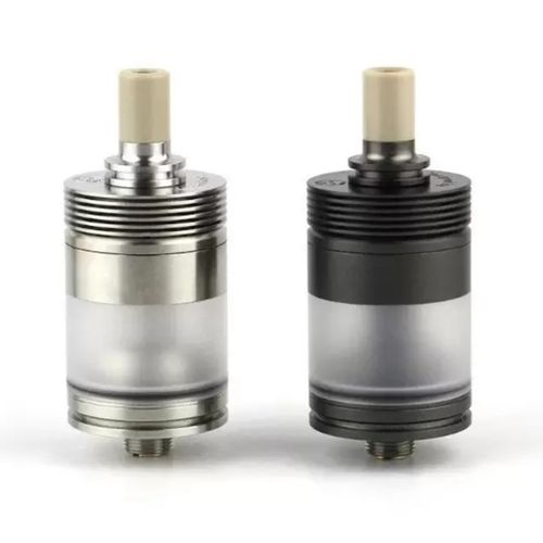 Pioneer RTA  by BP Mods