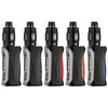 Vaporesso FORZ TX80 KIT TPD 2ml