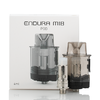 Innokin Endura M18 replacement Pod 4ml + 2 coils (1,6 ohm)