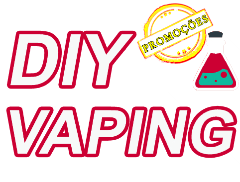 DIY-Vaping_PROMO